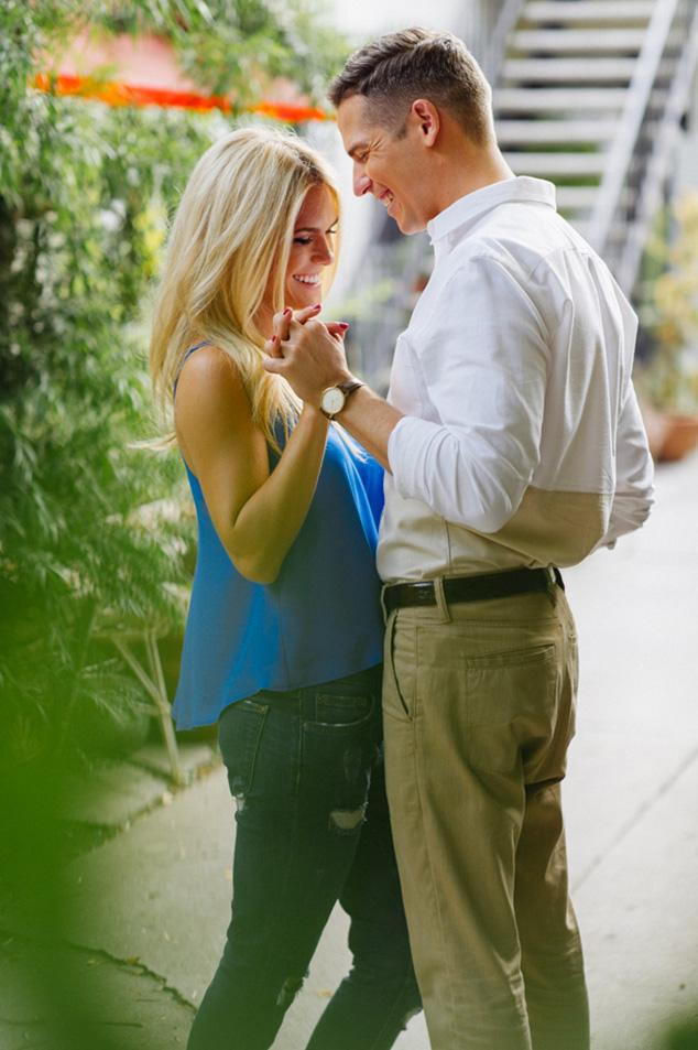 Scruggs.Kennedy.Engagements.KatHarris.LindseyShea07