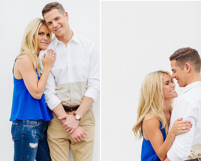 Scruggs.Kennedy.Engagements.KatHarris.LindseyShea02