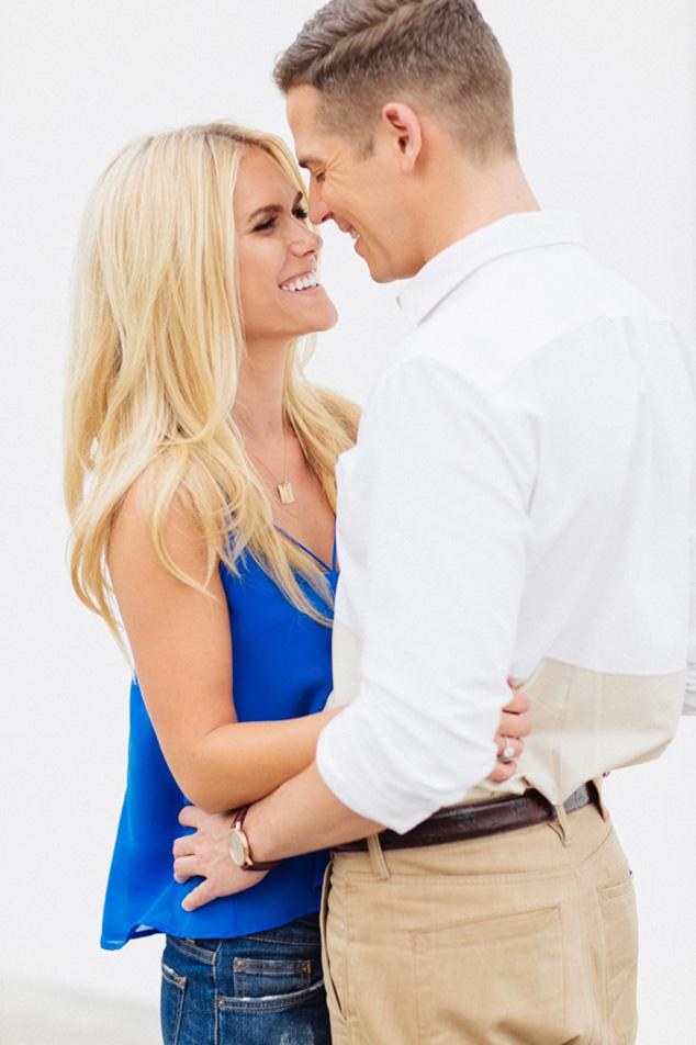 Scruggs.Kennedy.Engagements.KatHarris.LindseyShea01
