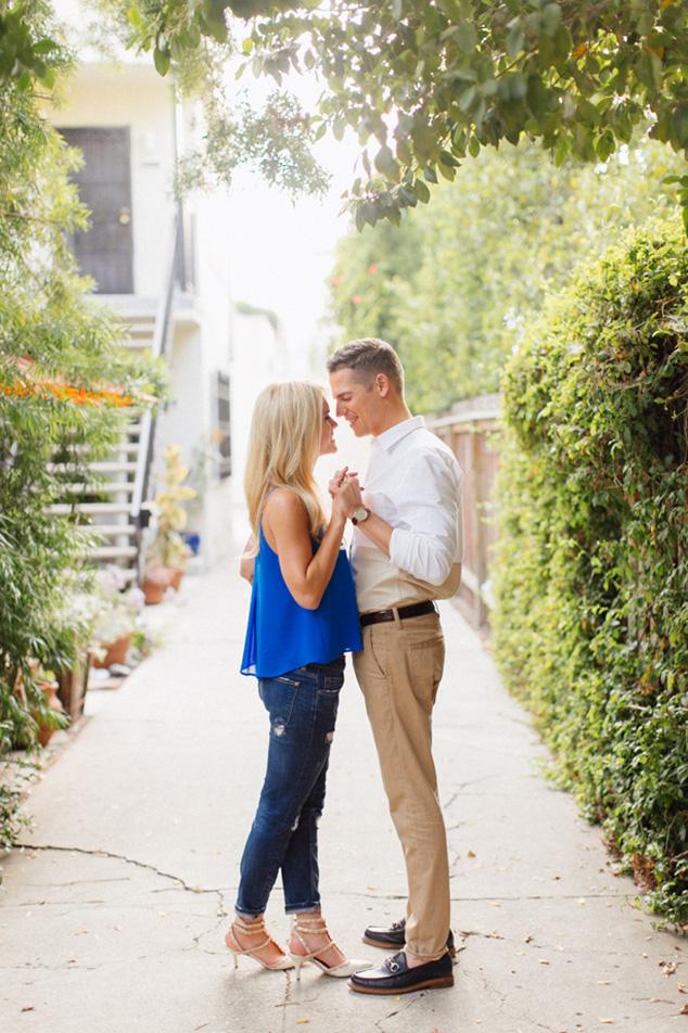 Scruggs.Kennedy.Engagements.KatHarris.LindseyShea08