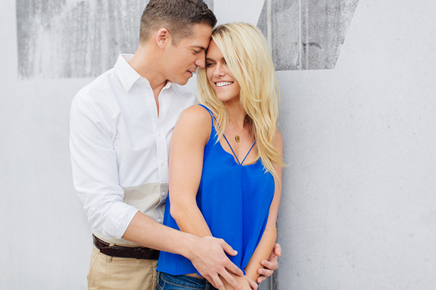 Scruggs.Kennedy.Engagements.KatHarris.LindseyShea11